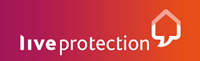 Live Protection